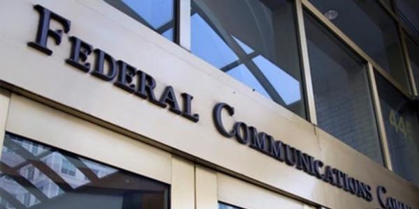 FCC blog