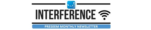 Preseem Newsletter